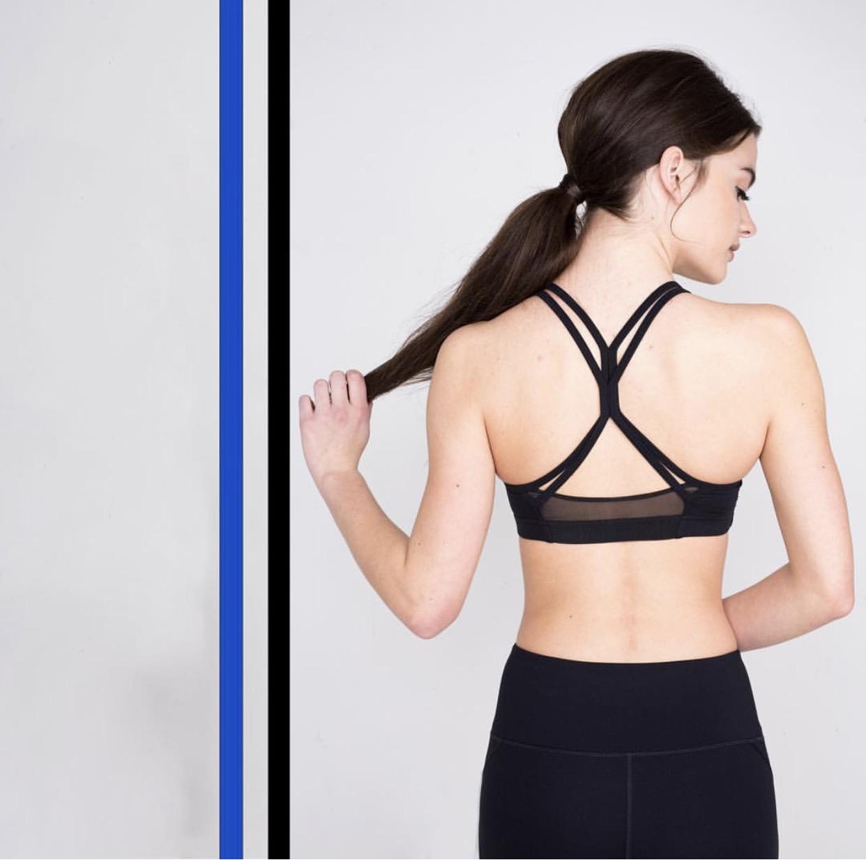 одежда для фитнеса женская интернет